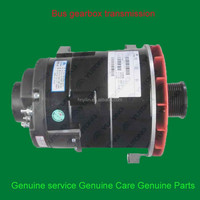 Bus diesel engine alternator for brand Prestolite alternators