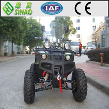 4 wheeler 60v electric for adults