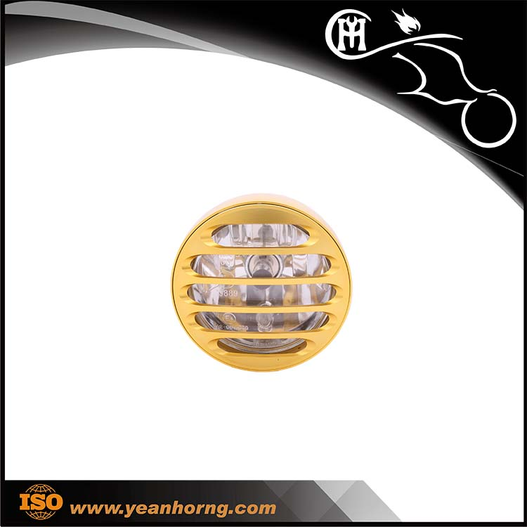 YH522 headlight r4 led headlight bajaj ct100 motorcycle headlight
