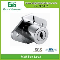 2016 Newest Best Quality Professional Factory Supply Bird Lock