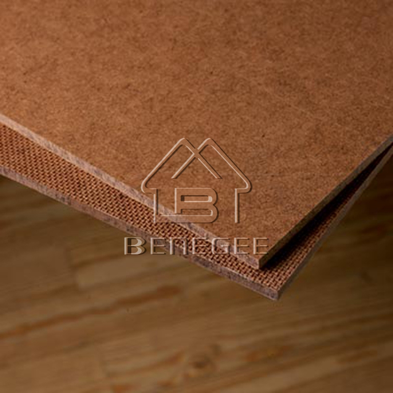 Hardboard masonite siding buy