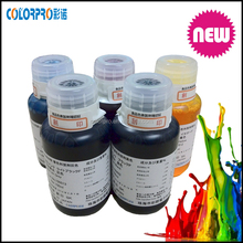 100ml food grade ink edible ink For canon Printer BK,C/Y/M/GY
