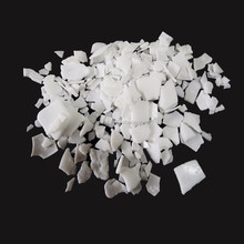 plastic raw material price polyethylene wax for candle and shoe polishing making