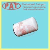 Quality Auto Oil Filter For ISUZU Mitsubishi FLEETGUARD DONALDSON KOMATSU LF3328 P550086 6136-51-5121