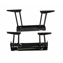 2017 lift top coffee table mechanism up and down adjustable height coffee table
