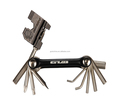 GUB HIN-181 bicycle accessory, bike tools kits, bicycle parts