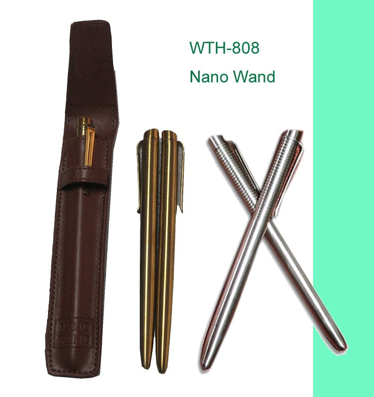 nano energy massage wand magic energy stick make energy food