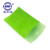 Green Flexibility non woven bubble envelope for packaging