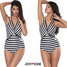 JOYMODE Wholesale OEM Swimwear Beautiful xxx Sex China Bikini Girl Photos
