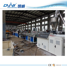 PVC Ceiling Panel Machine price