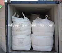 Hot sales Golden supplier best price for sodium potassium nitrate 99.6%