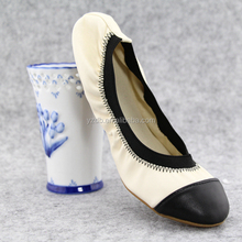 wholesale manufacturer name brand women dress shoes