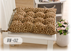 Animal Colors Top Quality Fancy Cushion Covers