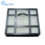 Vacuum Cleaner HEPA Filter for Electrolux Filter