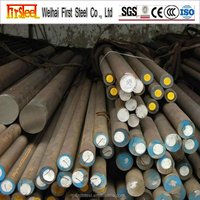 Hot sale cheaper high quality weight of round bar
