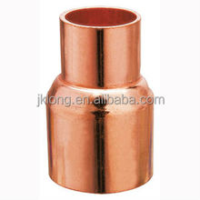 Reducing Coupling /Red copper fitting pipe