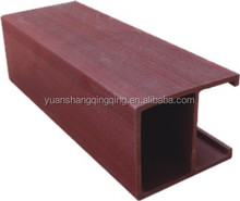 stretch ceiling stretch wall Highly Recommend, Widely Known Building Material, WPC Ceiling