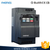High quality electrical frequency inverter solar water pump inverter