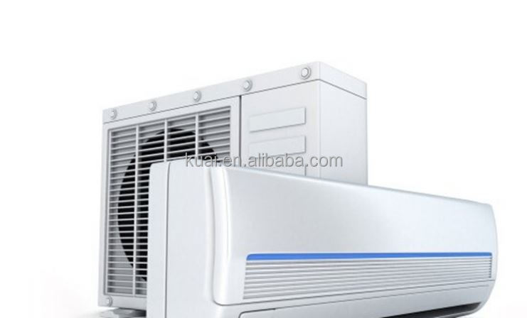 Most Popular Home appliance 48000 btu air conditioner