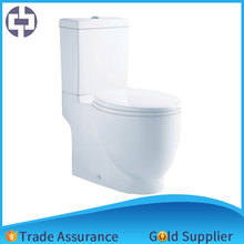 New condition sanitary ceramics suit air conditioner bracket