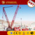 2018 new model 75T Crane Crawler Crane SCC750E