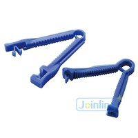 Disposable Umbilical Cord Clamp