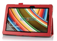 Best Selling Tablet Case For Asus Memo Pad HD 7