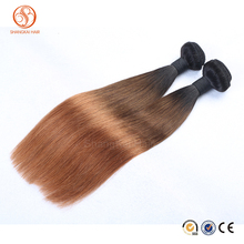 Alixpress peruvian hair sex toys for women, best selling products high quality human hair Straight hair