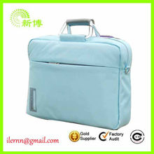 EN71 approved marksman notebook bag for USA market