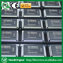 BXY44-FP INF new original components chips INFINEON