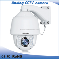 2015 5inches High power arroy Speed dome 18X zooom analog camera CCTV PTZ