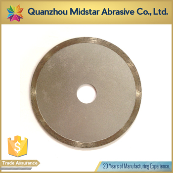 steel cutting saw blade sharpeners for stone
