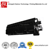 factory sale new compatible color toner cartridge tn210-213 for Brother Brother HL-3040CN/3070CW/MFC-9010CN/MFC-9120CW/MFC-9320C
