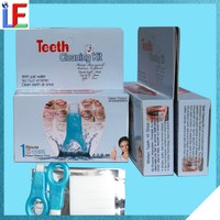 Novelty Products Usa Wholesale Dental Whitening Tooth Alibaba express