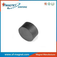 New Products Y25 Motor Free Energy Ferrite Magnet Rotor