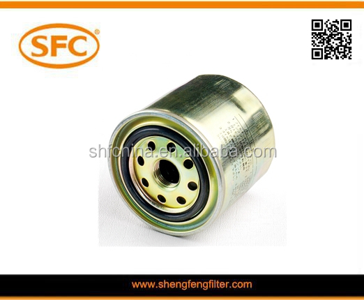 high quality fuel filter 23303-56031