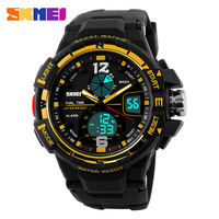 low moq Super Hero manufacturer sport watches for men top quality Zinc alloy