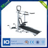 2014 hot sale product fitness running machine price