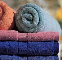 white face washer towels\ cotton face towels for hotel\ cheap face towel