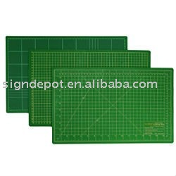 WELDON-Cutting Mats, mat,safety mats