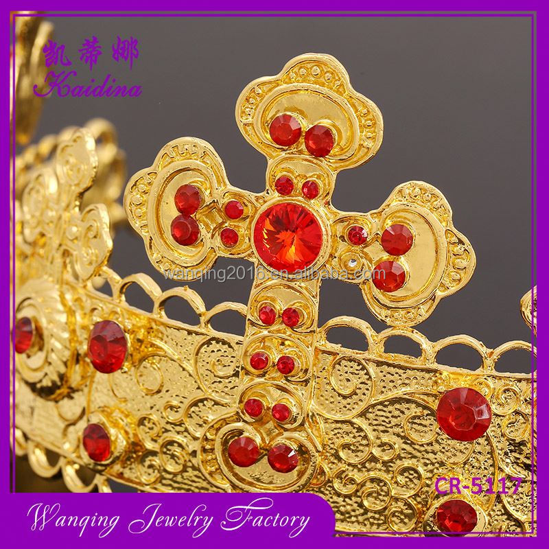 New product superior quality name tiaras