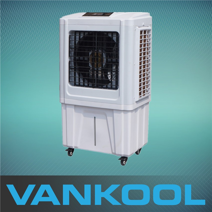 Portable air condition portable air conditioner evaporative air conditioning units for sale