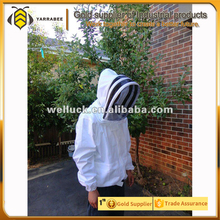 Bee suit Jacket shape