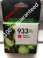 premium Remanufactured Ink Cartridge for HP 932 933xL high page 100% guaranteed