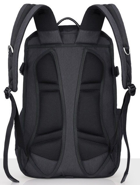 Wholesale multifunctional water proof laptop backpack