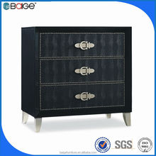 B-1507 Luxury design chest of drawers/ women big chest /sexy girls chest