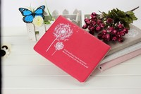 Pu leather for ipad case 2,Heavy duty Rubberized hard case defender for iPad 2/3/4