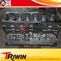 Cheap price diesel engine 3903797 6BT cylinder block