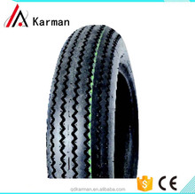Cheap China Harley motorcycle tires 5.00-15 for front and rear