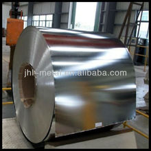 Cold Rolled Coil/laminate sheet/tinplate steel price per kg/alibaba website